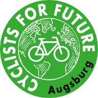 Cyclists for Future Augsburg
