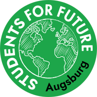 Students for Future Augsburg
