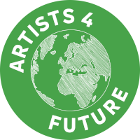 Artists for Future Augsburg